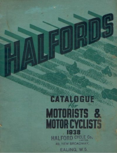 HalfordsCatalogueMotorists [website]