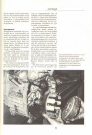 HandboekMotorrijder2 [website]