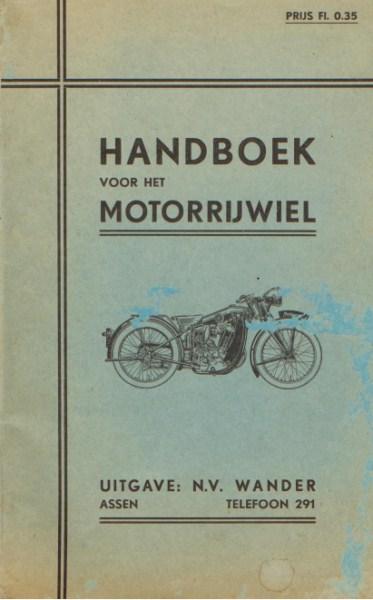 HandboekMotorrijwielNewImperial [website]