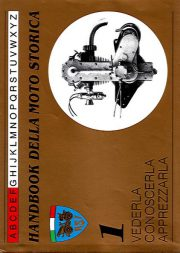 HandbookDellaMotoStorica