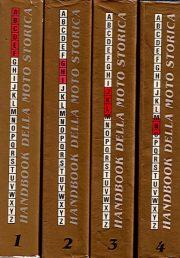 HandbookDellaMotoStorica2