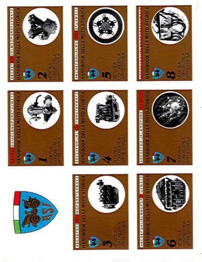 HandbookDellaMotoStoricaVoorkanten