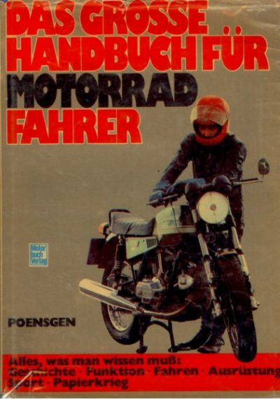 HandbuchMotorradfahrer [website]