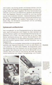 HandbuchMotorradfahrer2 [website]