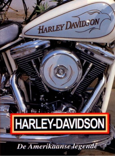 Harley-D-AmerLegendeKlein [website]