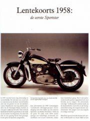 Harley-D-AmerLegendeKlein2 [website]