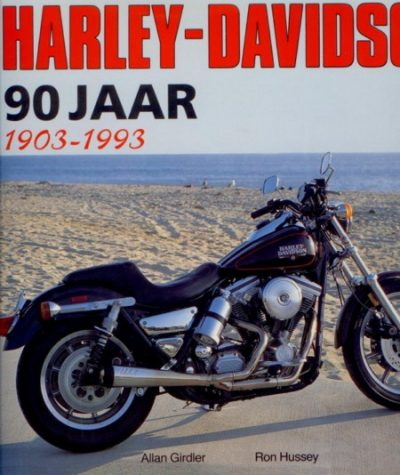Harley-D90Jaar [website]