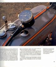 Harley-D90Jaar2 [website]