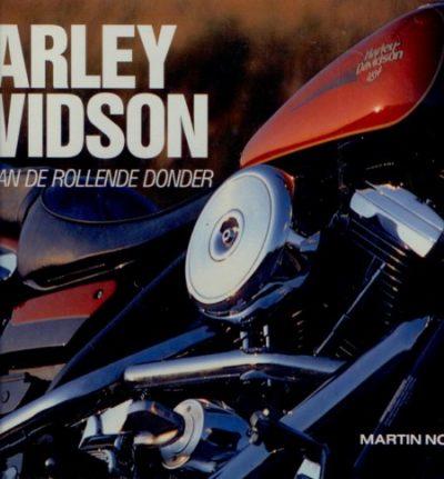Harley-DRollendeDonder [website]