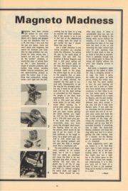 Harley-DTechTipsVol1-2 [website]