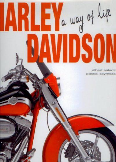 Harley-DavWayofLifeEng [website]