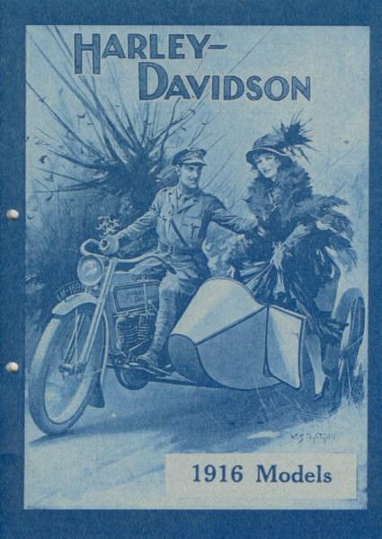 Harley-Davidson1916ModelsRepl [website]