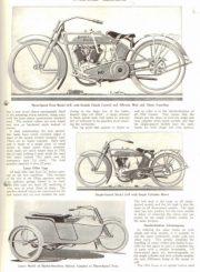 Harley-Davidson1916ModelsRepl2 [website]