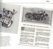 Harley-Davidson1918-78Schrader-2 [website]