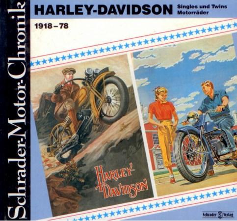 Harley-Davidson1918-78Schrader [website]