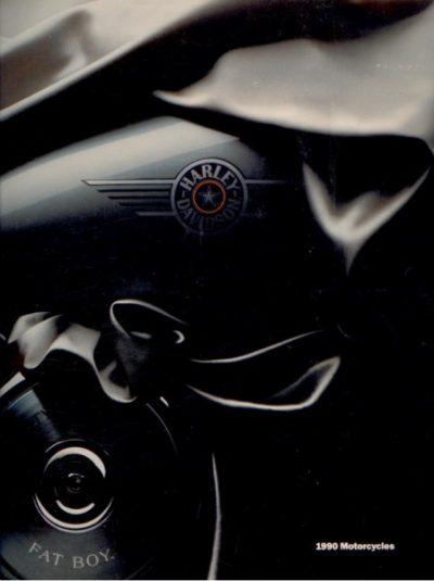 Harley-Davidson1990Motorc [website]