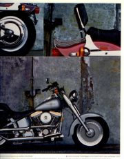 Harley-Davidson1990Motorc2 [website]