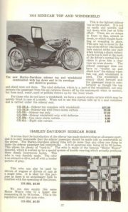 Harley-DavidsonAccessories1918-1919repl2 [website]