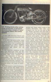 Harley-DavidsonBallantines2 [website]