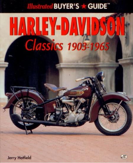 Harley-DavidsonBuyersGuideClassics [website]
