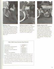 Harley-DavidsonBuyersGuideClassics2 [website]