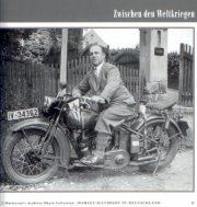 Harley-DavidsonDeutschland2 [website]