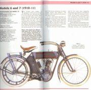 Harley-DavidsonDirectory2 [website]