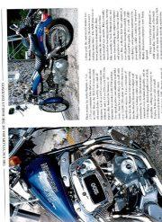 Harley-DavidsonEncyclopediaHard2