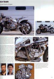 Harley-DavidsonGeschiedenisLegende3