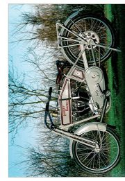 Harley-DavidsonGlastonbury2