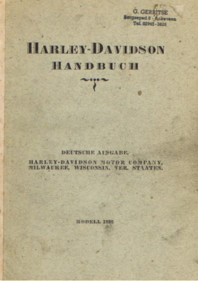 Harley-DavidsonHandbuchModell1926Kopie [website]