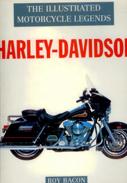 Harley-DavidsonIllMotorcLegends [website]