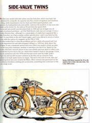 Harley-DavidsonIllMotorcLegends2 [website]