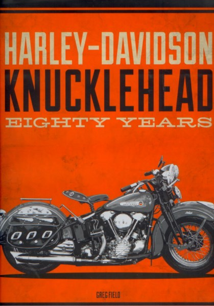 Harley-DavidsonKnucklehead80Years [website]