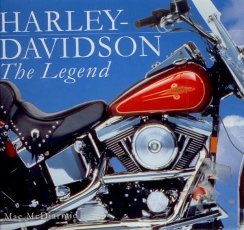 Harley-DavidsonLegend [website]
