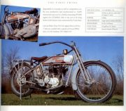 Harley-DavidsonLegend2 [website]