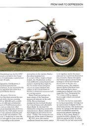 Harley-DavidsonLivingLegend2