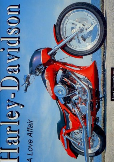Harley-DavidsonLoveAffair [website]