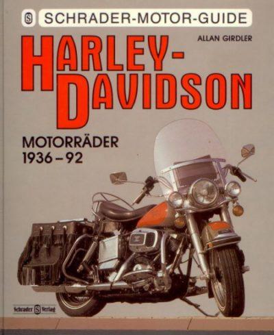 Harley-DavidsonMotorrad1936-92 [website]