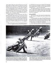 Harley-DavidsonRacing1934-1986-2