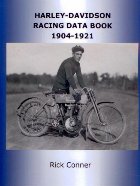 Harley-DavidsonRacingDataBook1904-1921 [website]