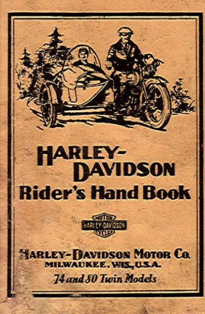 Harley-DavidsonRidersHandbook74-80Kopie