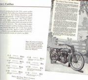 Harley-DavidsonSingleTwinMC1918-2 [website]