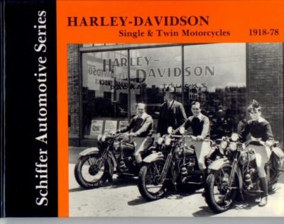 Harley-DavidsonSingleTwinMC1918 [website]