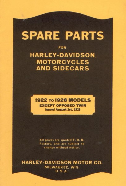 Harley-DavidsonSpareParts1922-1926Repl [website]