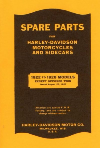 Harley-DavidsonSpareParts1922-1928repr [website]