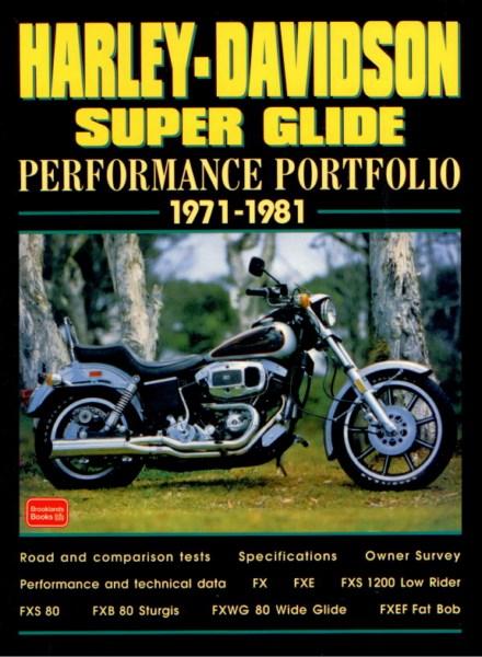 Harley-DavidsonSuperGlidePerfPortf [website]