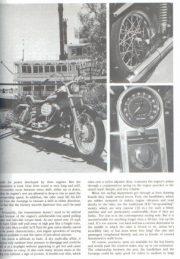 Harley-DavidsonSuperGlidePerfPortf2 [website]