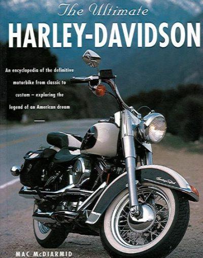Harley-DavidsonUltimateMcDiarmid