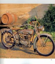 HarleyD-Americanmc2 [website]